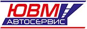 ЮВМ - Центр БЕСПЛАТНОЙ ЗАМЕНЫ масла и расходных материалов в Евпатории